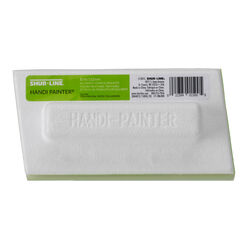 Shur-Line Handi Painter Refill 3 in. W Paint Pad For Flat Surfaces