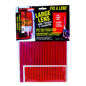 Fix A Lens  12 volt Other  Lens Repair Kit  1  12 volt