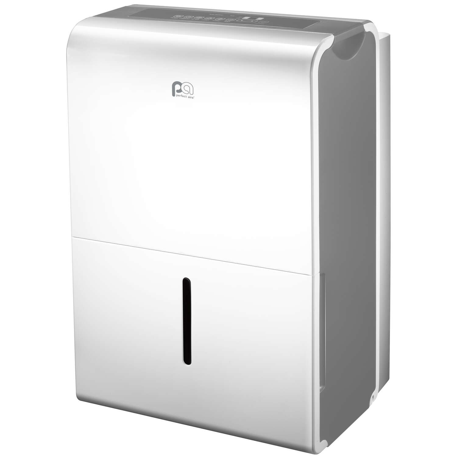 Perfect Aire  484 sq. ft. 35 pt. Dehumidifier