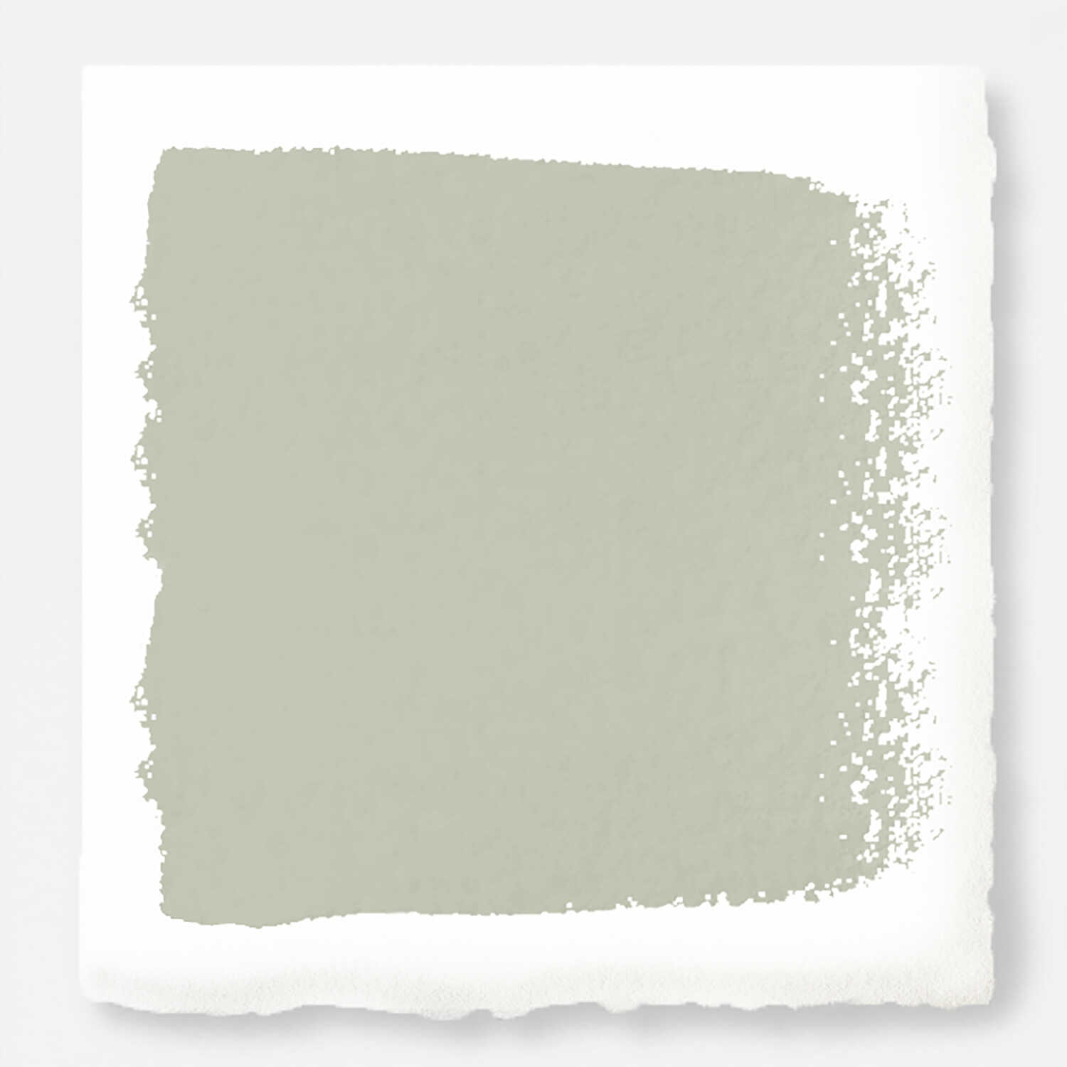 Magnolia Home  Flat  Anatolian  Exterior Paint and Primer  1 gal.