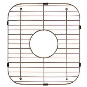 Kindred  12 in. W x 14 in. L Kitchen Sink Grid