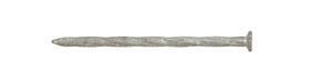 Ace  10D  3 in. L Deck  Hot-Dipped Galvanized  Steel  Nail  Spiral  Flat  5 lb.