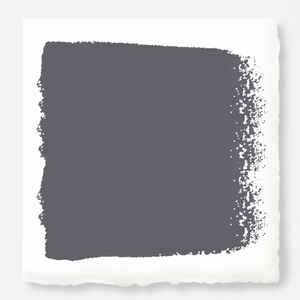 Magnolia Home  by Joanna Gaines  Matte  Texas Storm  Deep Base  Acrylic  Paint  1 gal.