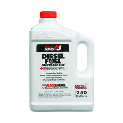 Power Service  Diesel  Fuel Treatment  80 oz.