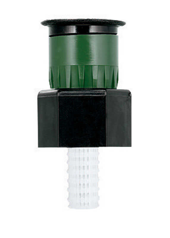 Orbit  Watermaster  Center Strip  Shrub Sprinkler Head