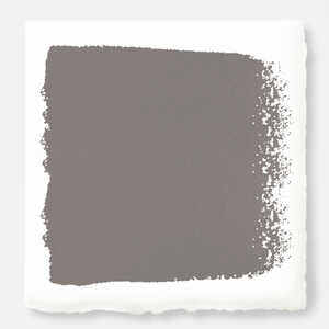 Magnolia Home  by Joanna Gaines  Eggshell  Wooden Palette  Acrylic  1 gal. Paint  D