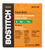 Bostitch  2 in. 16 Ga. Straight Strip  Finish Nails  Smooth Shank  2500 pk