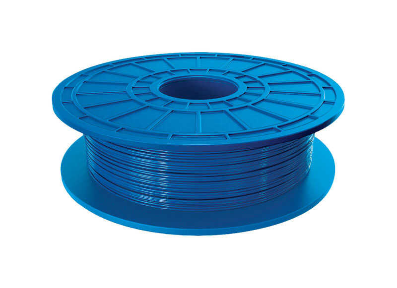 Dremel  3D Filament Spool  1 pc.