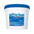 Clor Mor Tablet Chlorinating Sanitizer 25 lb.