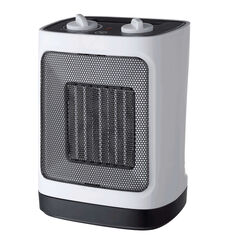Perfect Aire  Electric  Heater and Fan