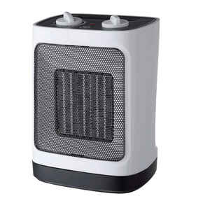 Pelonis  Electric  Heater and Fan
