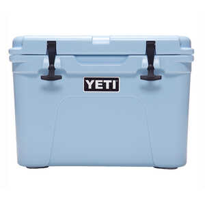 YETI  Tundra 35  Cooler  20 can capacity Blue
