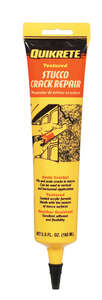 Quikrete Stucco Crack Repair 5.5 oz.