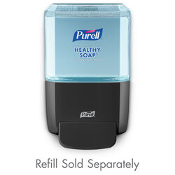 Purell  ES4  1200 ml Wall Mount  Gel  Soap Dispenser