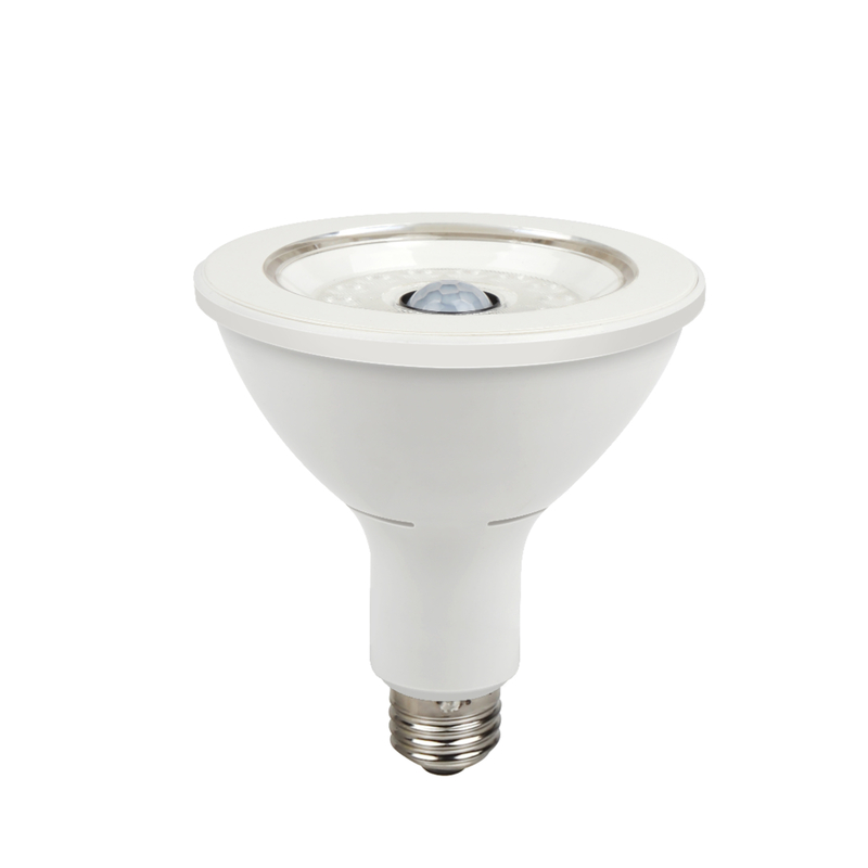 Sengled Smartsense 0 2 11 5 Par 38 Led Light Bulb 1050 Lumens Soft White 90