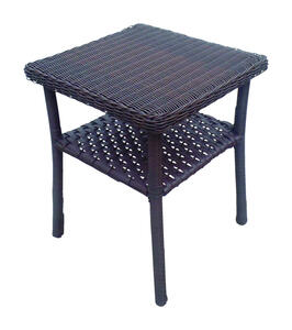Dinning End Patio Tables At Ace Hardware