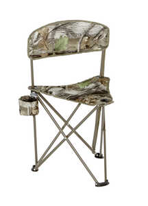 Mac Sports  Tripod  Folding Chair