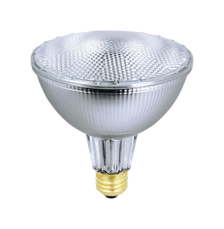 Ace 71 Watts Par38 Halogen Bulb 1325 Lumens Floodlight Soft White