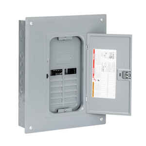 Panels and Load Centers - Ace Hardware