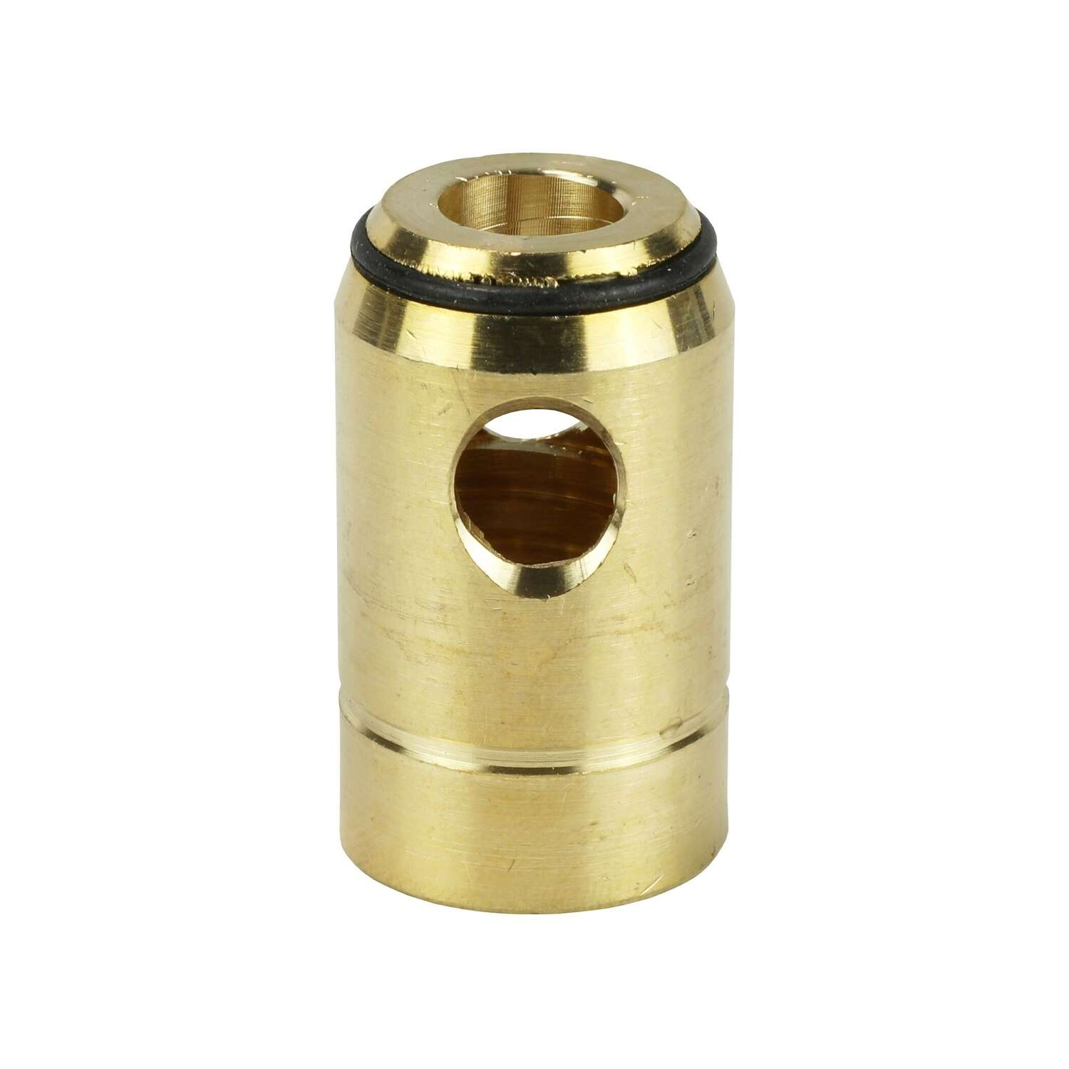 Danco  1Z-6H  Hot  Faucet Stem Barrel  For American Standard