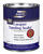 Deft Smooth Clear Oil-Based Lacquer Sanding Sealer 1 quart qt.