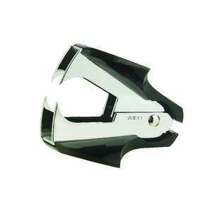 Swingline  Staple Remover