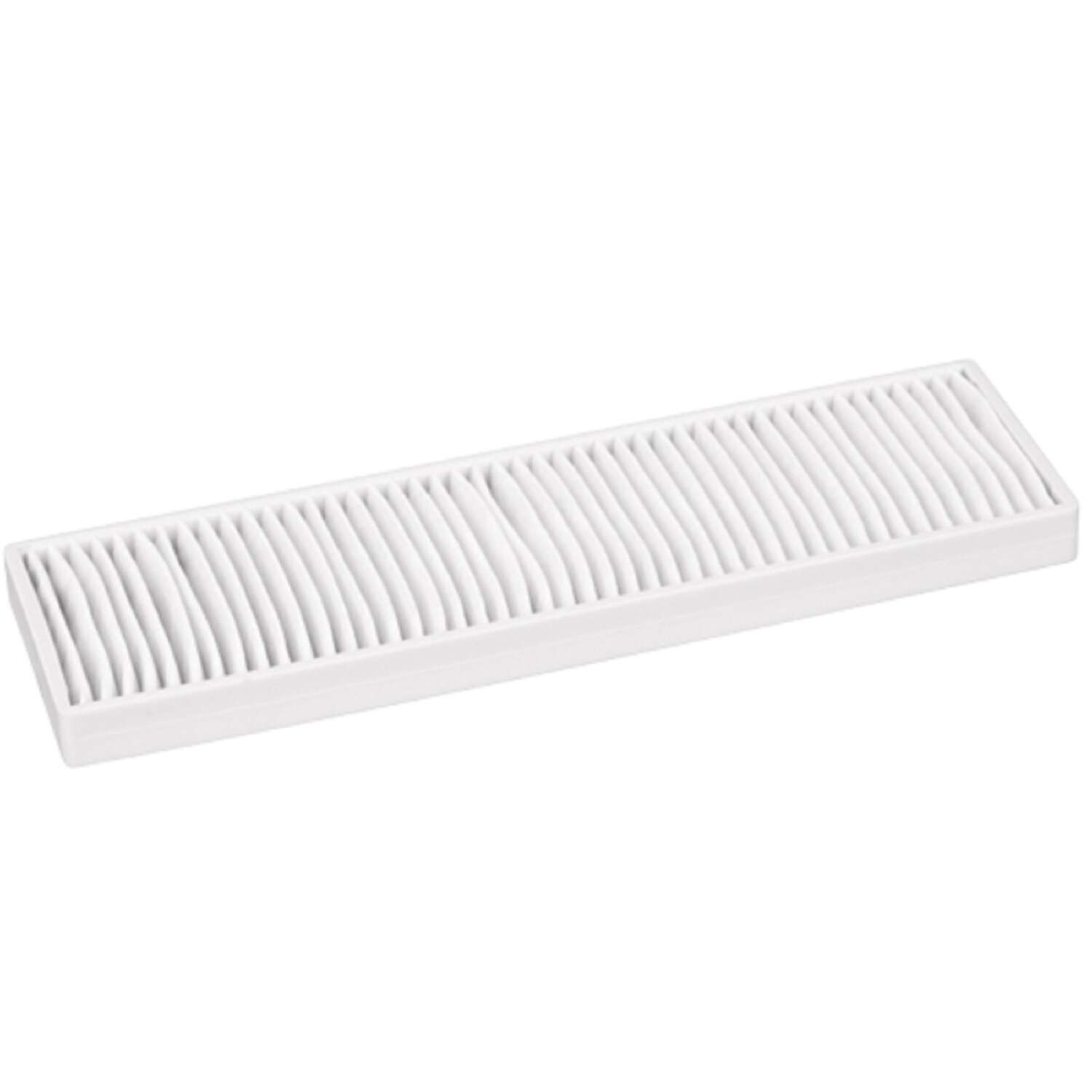 Bissell Cleanview Replacement Vacuum Filter HEPA Style 7 For Use With Bissell Bagged  Bissell