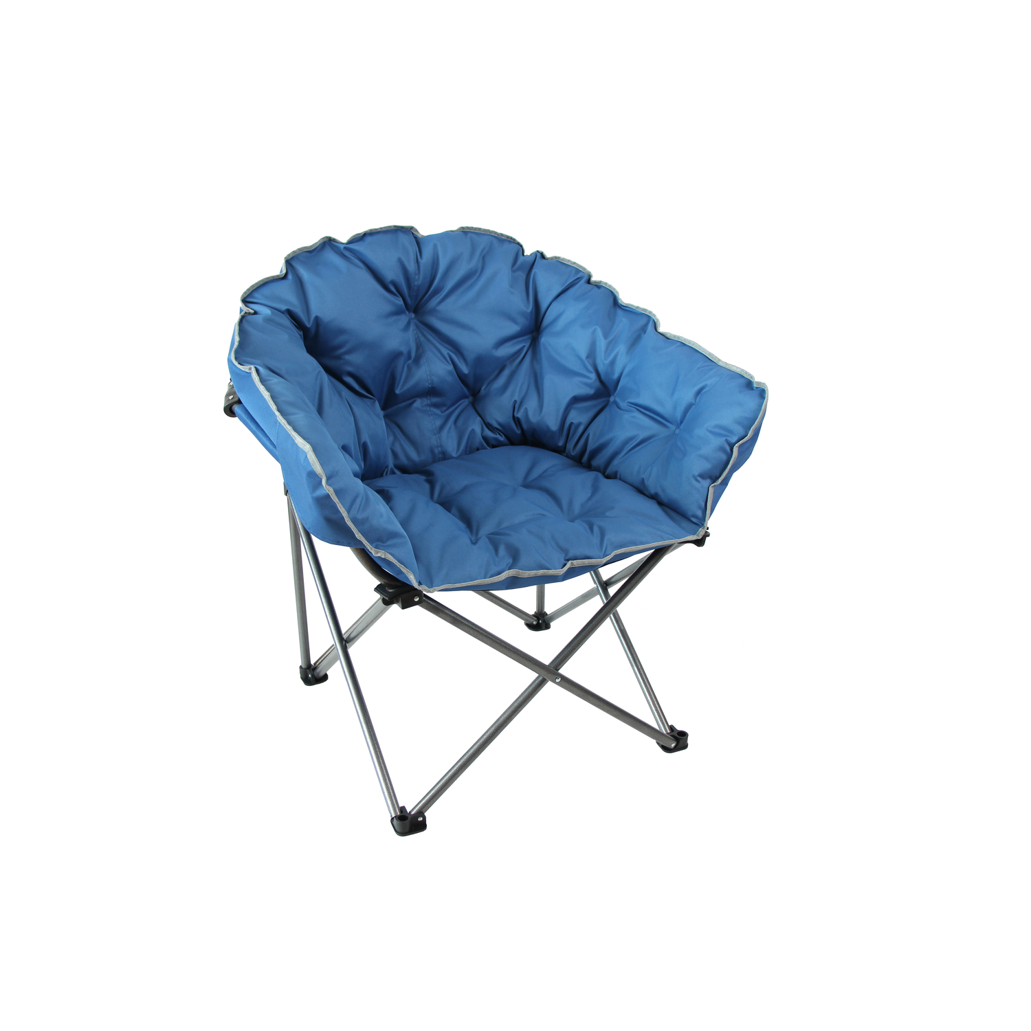 Mac Sports  Club  Folding Chair