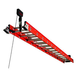 Racor  Steel  Ladder Lift