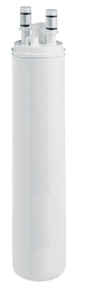 Frigidaire  PureSource Ultra  Replacement Water Filter  200 gal.