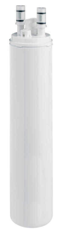 Frigidaire  PureSource Ultra  For Refrigerators Replacement Filter