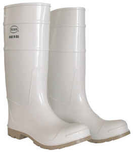 Boss  Shrimper Boots  11