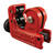 Ace  Tubing Cutter