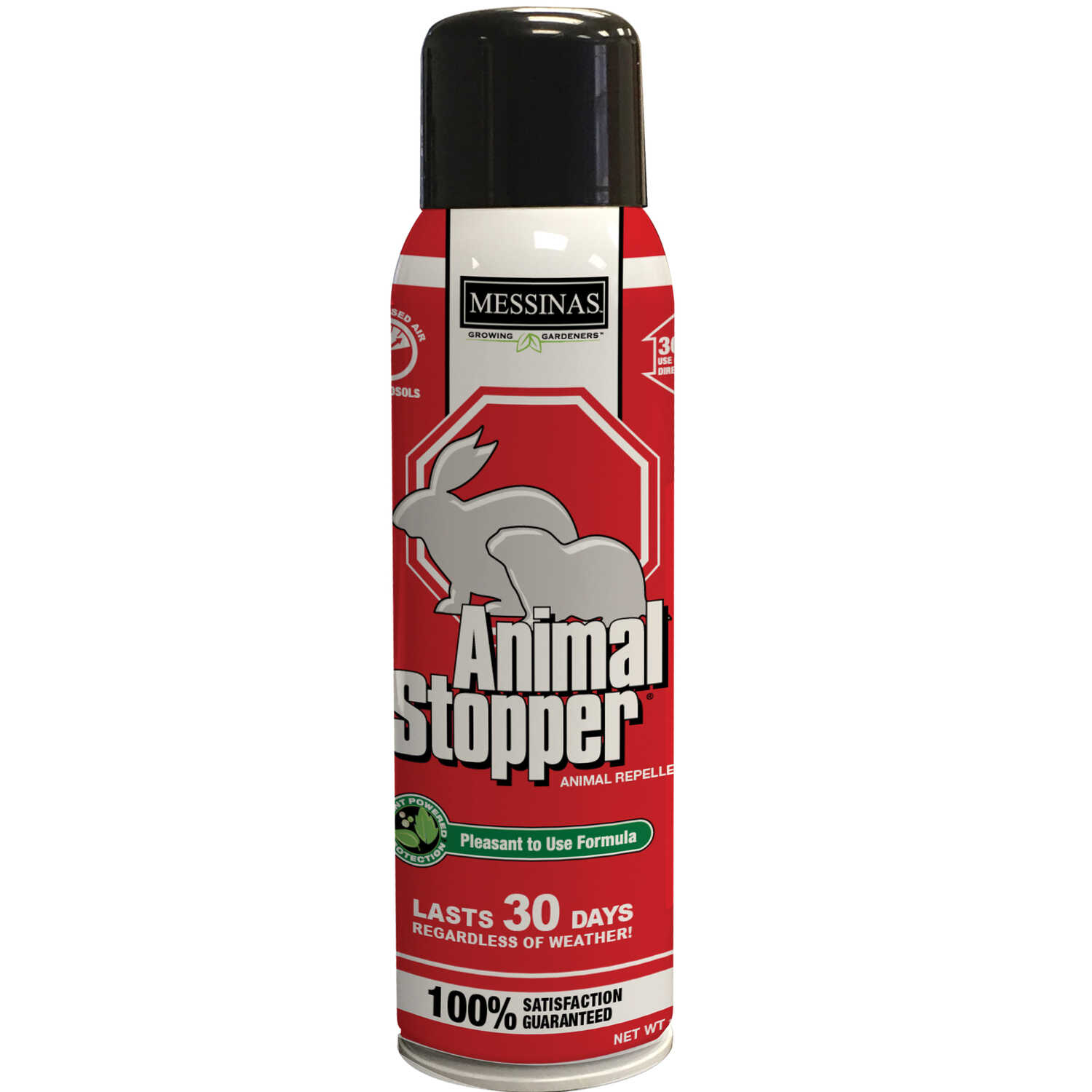 Animal Stopper  Animal Repellent  For Rabbits 15