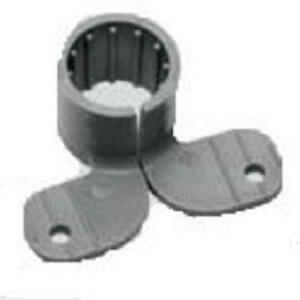 Oatey  Polypropylene  Suspension Pipe Clamps