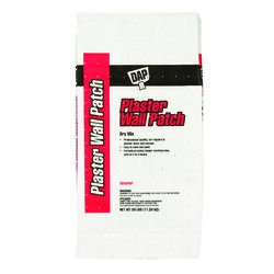 DAP  White  Wall Patch  25 lb.