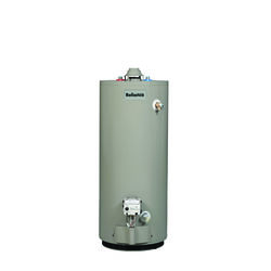 Reliance  50 gal. 37,000 BTU Propane  Water Heater