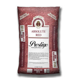 Pro Choice Red Wood Fiber Mulch 2 cu. ft.