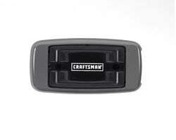 Craftsman  2 Door 3 Door  Smart Garage Door Activity Hub  For For use with Craftsman 54915,54918,549