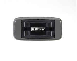 Craftsman  AssureLink  2 Door 3 Door  Smart Garage Door Activity Hub  For For Ace Nos. 5612759, 5612