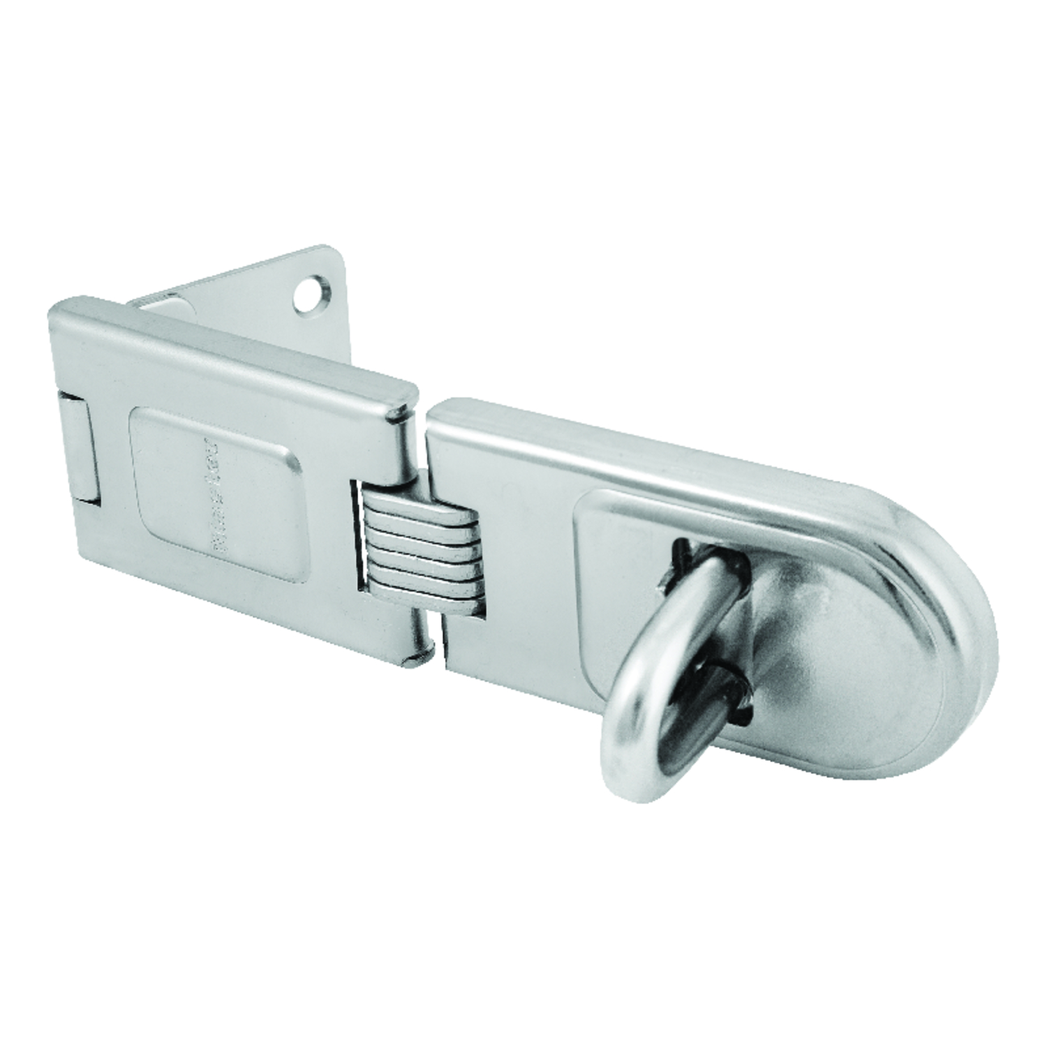 Marine Boat Hasp And Staple Small Cabinate Lock Latch Furniture Catch Fittings