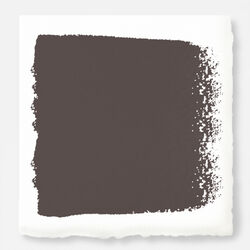 Magnolia Home by Joanna Gaines  by Joanna Gaines  Satin  Pond Stone  Deep Base  Acrylic  Paint  Indo