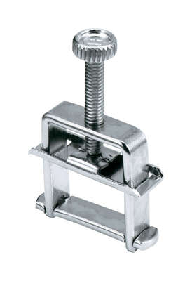 Little Giant  Tube Restrictor Clamp