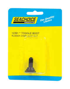 Seachoice  Toggle Boot Seal  Brass