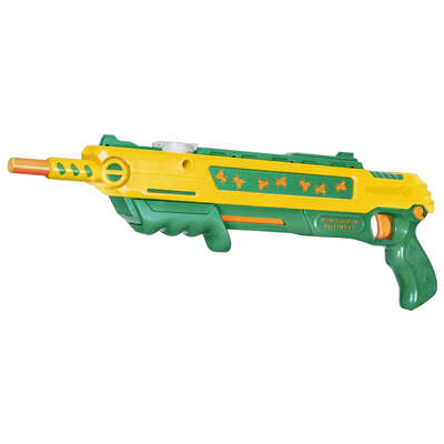 Bug-A-Salt  Pest Salt Gun  For Flies