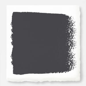 Magnolia Home  by Joanna Gaines  Eggshell  Fine Black  Deep Base  Acrylic  Paint  Indoor  1 gal.