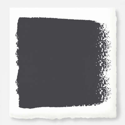 Magnolia Home by Joanna Gaines  by Joanna Gaines  Eggshell  Fine Black  Deep Base  Acrylic  Paint  I