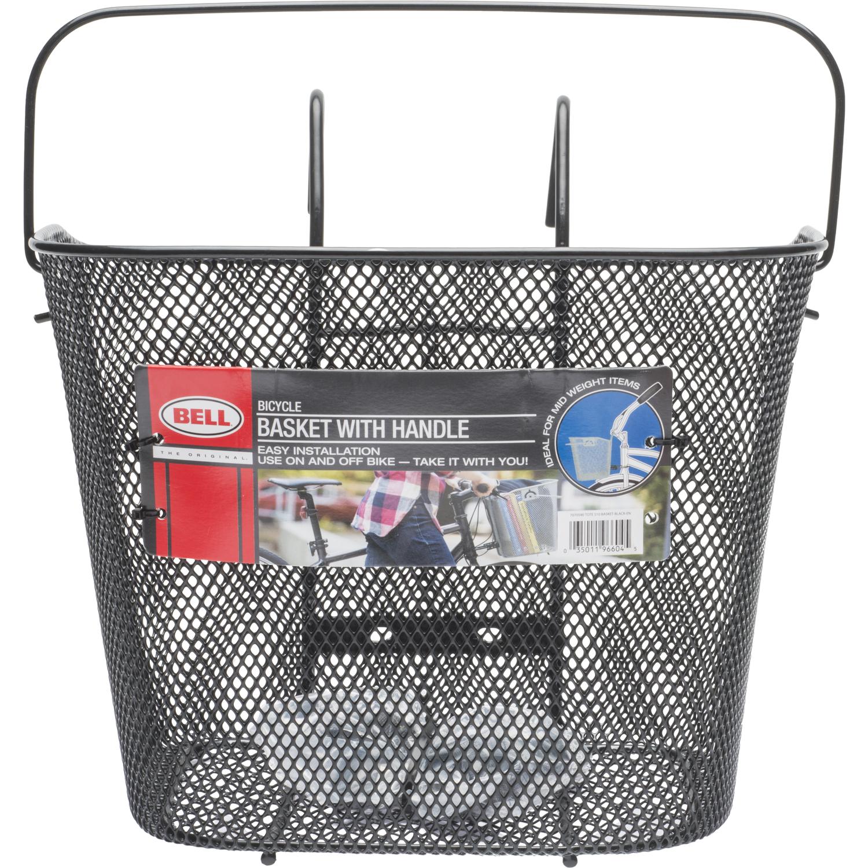 Ace Hardware Wire Baskets - WIRE Center •