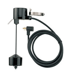 Parts 2O  7 in. H Sump Pump Switch