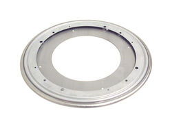 Shepherd  Steel  Lazy Susan Bearing  1 pk